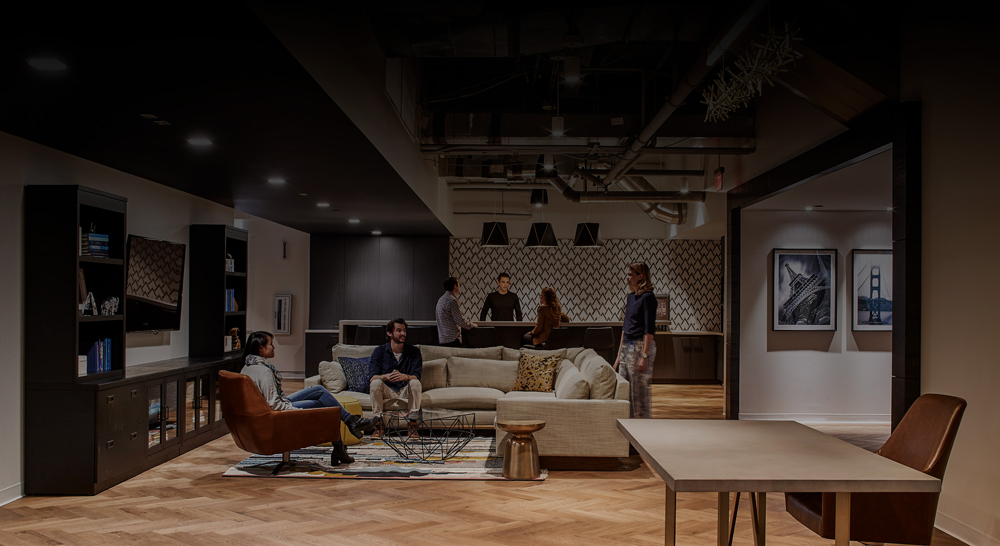 3 Tips in Selecting Co-working space in Fort Lauderdale